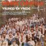 Coverafbeelding Dennie Christian i.s.m. Leden Van Scouting Nederland en De Deutsche Pfadfinderschaft St. Georg - Vrijheid En Vrede (Freundschaft Und Liebe)