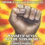 Coverafbeelding Jovink & The Voederbietels - Wanneer Geven Wi-j De Strijd Op?