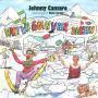 Coverafbeelding Johnny Camaro & 'special guest' Olga Lowina - Want We Gaan Weer Dansen
