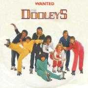 Coverafbeelding The Dooleys - Wanted