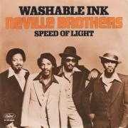 Details Neville Brothers - Washable Ink