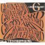Coverafbeelding Grooveyard - Watch Me Now