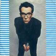 Details Elvis Costello - Watching The Detectives