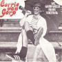 Coverafbeelding Corrie Van Gorp - We Gaan Weer Naar Voetbal