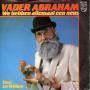Coverafbeelding Vader Abraham - We Hebben Allemaal Een Neus