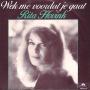 Details Rita Hovink - Wek Me Voordat Je Gaat