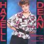 Coverafbeelding Hazell Dean - Whatever I Do (Wherever I Go)