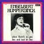 Coverafbeelding Engelbert Humperdinck - When There's No You
