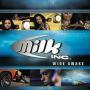 Coverafbeelding Milk Inc. - Wide Awake