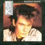 Coverafbeelding Nik Kershaw - Wide Boy