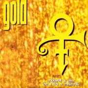 Coverafbeelding The Symbol - Gold