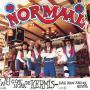 Coverafbeelding Normaal - Wi-j Goat Noar De Kermis