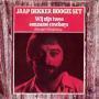 Coverafbeelding Jaap Dekker Boogie Set - Wij Zijn Twee Eenzame Cowboys (Ranger's Rhapsody)