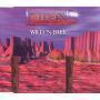 Coverafbeelding Rednex - Wild 'n Free