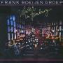 Details Frank Boeijen Groep - Winter In Hamburg