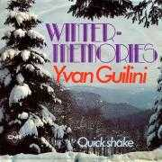 Details Yvan Guilini - Winter-Memories