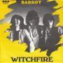 Details Bardot - Witchfire