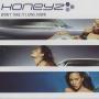 Coverafbeelding Honeyz - Won't Take It Lying Down