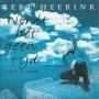 Coverafbeelding Bert Heerink - Wordt Het Geen Tijd (Isn't It Time)