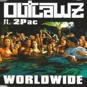 Details Outlawz ft. 2Pac - Worldwide