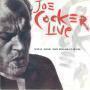 Coverafbeelding Joe Cocker - You Are So Beautiful - Live