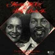 Coverafbeelding Marilyn McCoo & Billy Davis, Jr. - You Don't Have To Be A Star (To Be In My Show)