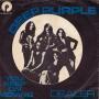 Coverafbeelding Deep Purple - You Keep On Moving