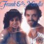 Coverafbeelding Frank & Mirella - Good Times