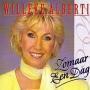 Coverafbeelding Willeke Alberti - Zomaar Een Dag