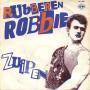 Details Rubberen Robbie - Zuipen