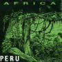 Details Peru - Africa