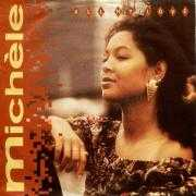 Details Michèle - All My Love