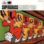 Details Supergrass - Alright