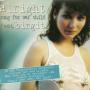 Coverafbeelding Song For War Child feat. Birgit - Alright