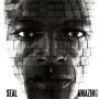 Coverafbeelding Seal - Amazing