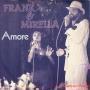 Details Frank & Mirella - Amore