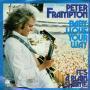 Coverafbeelding Peter Frampton - Baby I Love Your Way