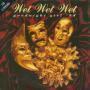 Coverafbeelding Wet Wet Wet - Goodnight Girl '94