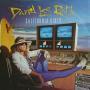 Coverafbeelding David Lee Roth - California Girls