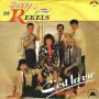 Details Hanny en De Rekels - C'est La Vie
