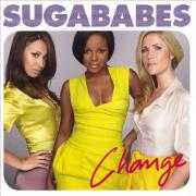 Details Sugababes - Change