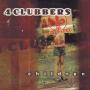 Details 4 Clubbers - Children