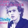 Details Jerry Hollander - Cindy