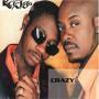 Details K-Ci & JoJo - Crazy