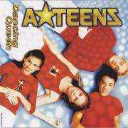 Coverafbeelding A*Teens - Dancing Queen