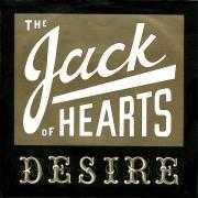 Details The Jack Of Hearts - Desire