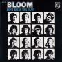 Coverafbeelding Bloom - Don't Break This Heart
