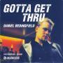 Details Daniel Bedingfield - Gotta Get Thru This
