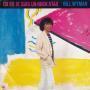 Details Bill Wyman - (Si Si) Je Suis Un Rock Star