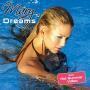 Coverafbeelding Mary - Dreams